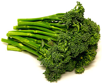 broccolini.png