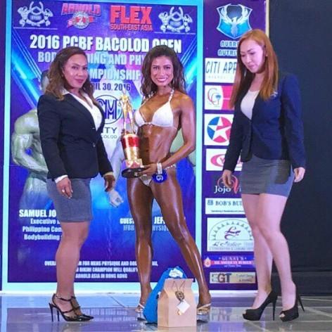 pcbf trophy 1
