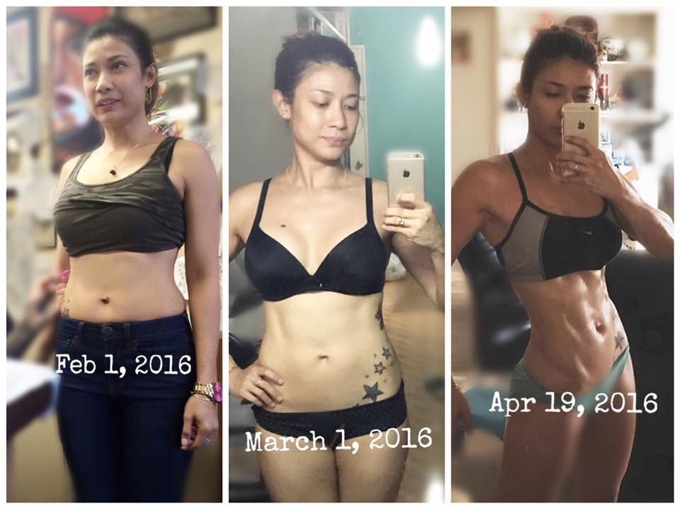 progress pic 1