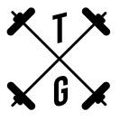 TG crossbar