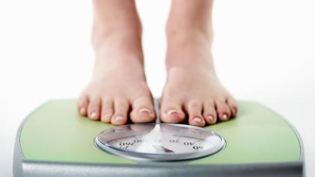 weigh scale.jpg