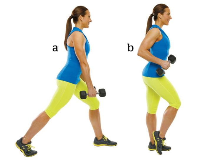 back-row-leg-tap