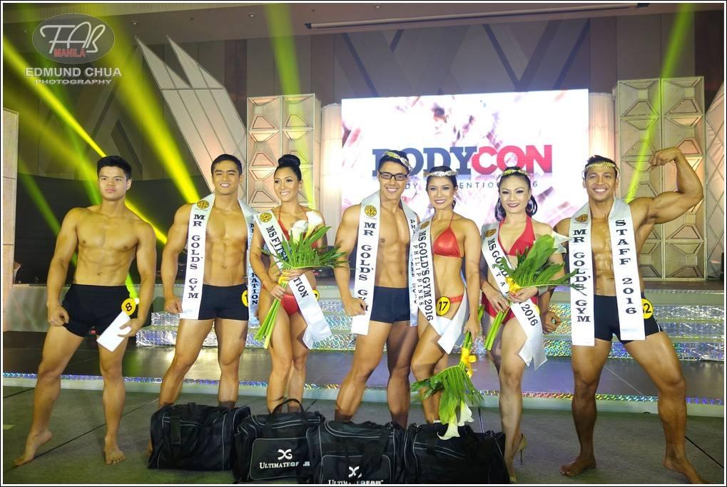 bodycon-winners
