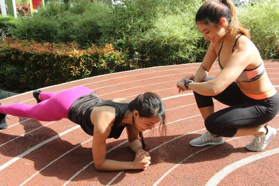 tg-fit-plank
