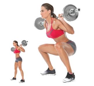 BB squat.jpg