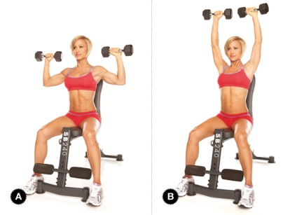 seated dumbbell press.jpg