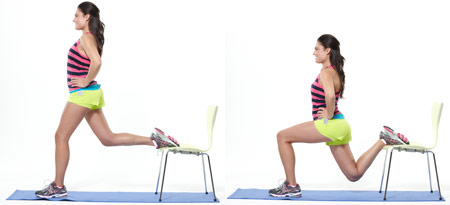 split squat.jpg